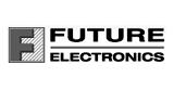 client-logos-Future-Electronics