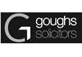 client-logos-Goughs