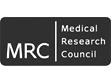 client-logos-MRC