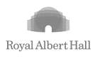 client-logos-Royal-Albert-Hall