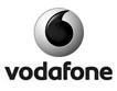 client-logos-Vodaphone