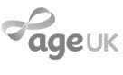 client-logos-Age-UK
