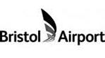 client-logos-Bristol-Airport