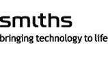 client-logos-Smiths