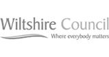 client-logos-Wilts-Council
