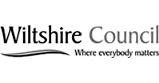 client-logos-Wilts-Council