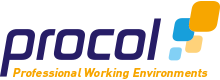 Procol Logo