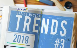 2019 Office Design Trends 3