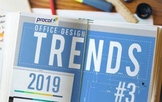 2019 Office Design Trends 3