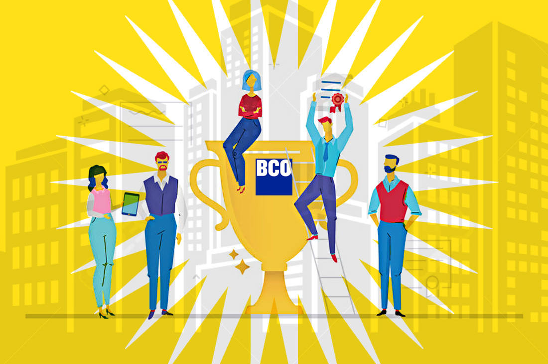 BCO National Awards