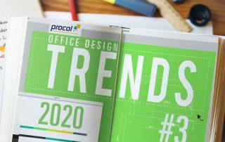 2020 Office Design Trends 3