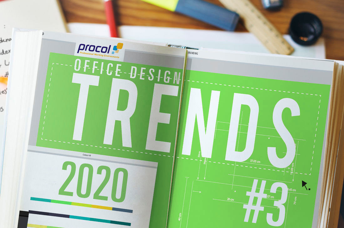 2020 Office Design Trends 3